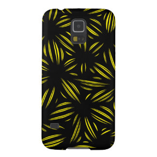 Classic Intellectual Glowing Affectionate Case For Galaxy S5