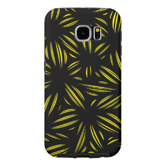 Classic Intellectual Glowing Affectionate Samsung Galaxy S6 Case