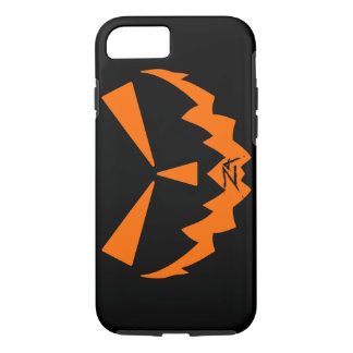 Classic! iPhone 7 Case