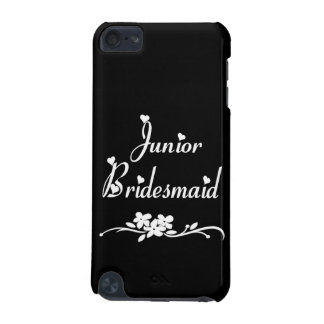 Classic Junior Bridesmaid iPod Touch (5th Generation) Cover
