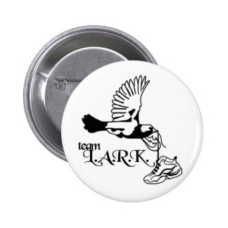 Classic L.A.R.K. Button