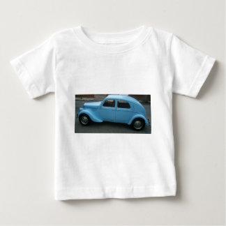 Classic Lancia Aprilia Tee Shirt