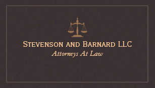 Attorney business cards 3300 attorney business card templates classic lawyer attorney business card reheart Images