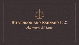 Attorney business cards 3300 attorney business card templates classic lawyer attorney business card colourmoves