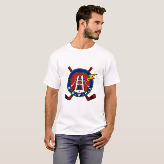 Classic Logo T-Shirt Men's