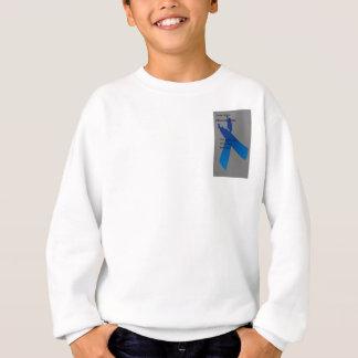 Classic Logo Undy 5000 Chisum Crew Sweatshirt