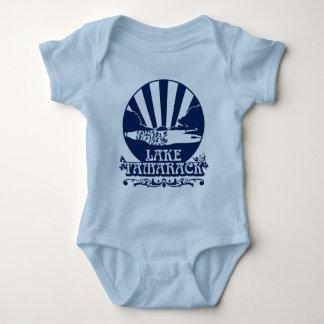Classic LT design : Baby Boy Baby Bodysuit