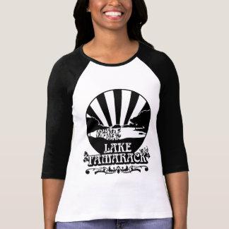 Classic LT design T-Shirt