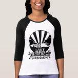Classic LT design Tee Shirt