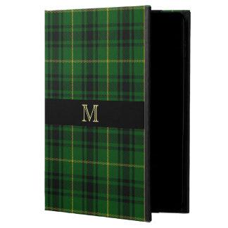 Classic MacArthur Tartan Plaid iPad Air 2 Case Powis iPad Air 2 Case
