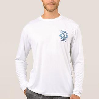 Classic Mar1 long sleve Dry fit T-Shirt