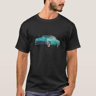 Classic_Mercury_HardTop T-Shirt