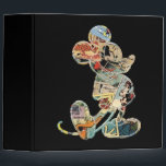 """Classic Mickey 