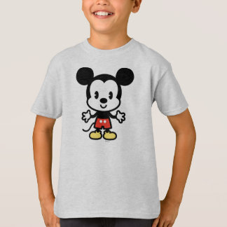 Classic Mickey | Cuties T-Shirt