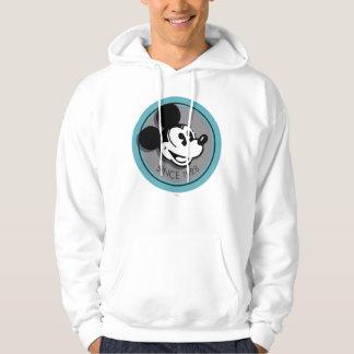 Classic Mickey Since 1928 Hoodie