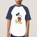 Classic Mickey T-shirt