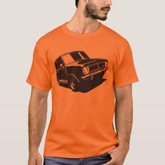 Classic Mini Clubman T Shirt