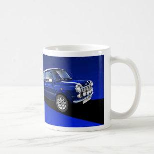 Mini Cooper Coffee & Travel Mugs   Zazzle