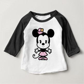 Classic Minnie | Cartoon Shirt