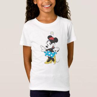 Classic Minnie   Sweet T-Shirt