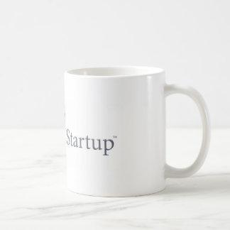 Classic Mug by American Startup