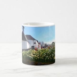 Classic Mug - Pitlochry, Scotland