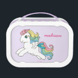 """Classic My Little Pony 