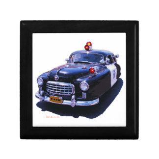 Classic_Nash_Police_Ca Cajas De Joyas