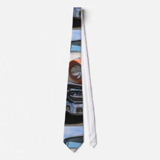 Classic! Neck Tie