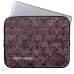 Classic Old Fabric vol 2 Laptop Sleeves