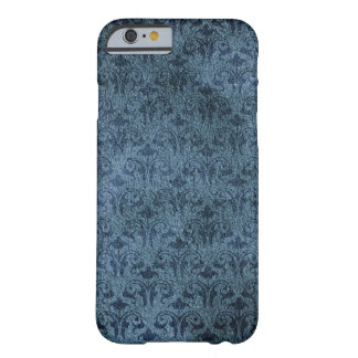 Classic Old Fabric vol 5 Barely There iPhone 6 Case