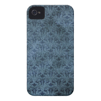 Classic Old Fabric vol 5 iPhone 4 Cover