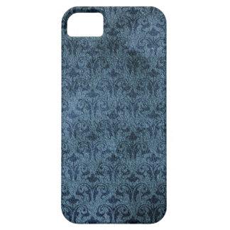 Classic Old Fabric vol 5 iPhone 5 Cases