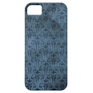 Classic Old Fabric vol 5 iPhone SE/5/5s Case