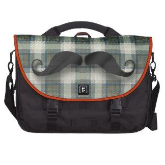 Classic Outlander Commuter Laptop Bag