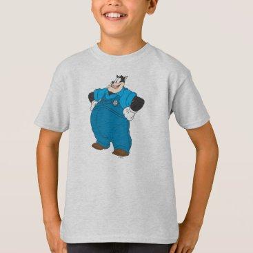 disney Classic Pete T-Shirt