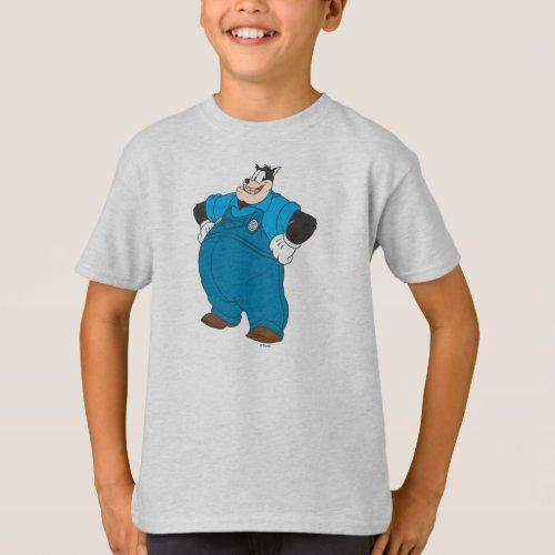Classic Pete T_Shirt