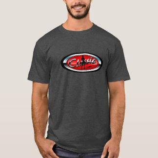 CLASSIC PIN UP T-Shirt