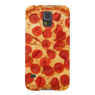 classic pizza lover galaxy s5 case
