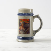 Classic Pulps Stein