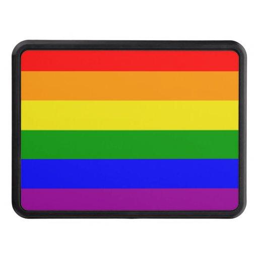 Sex teen gay gallery