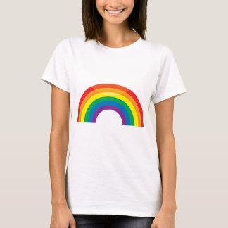 Classic Rainbow T-Shirt