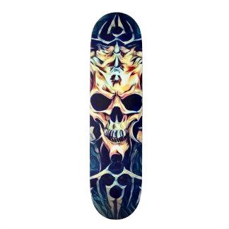 Classic Reaper Element Custom Pro Park Board