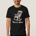 Classic Rocker T-shirt