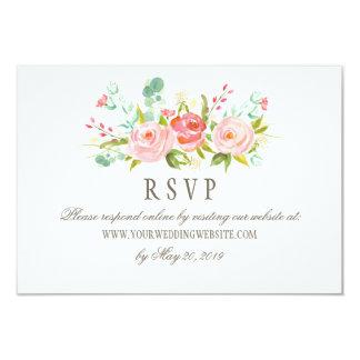Garden Wedding Invitations Amp Announcements