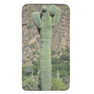Classic Saguaro Galaxy S5 Pouch