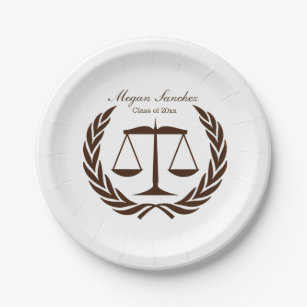 scales of justice gifts on zazzle rh zazzle com Scales of Justice Icon Criminal Justice Clip Art