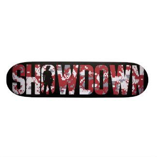 Classic Skate Boards