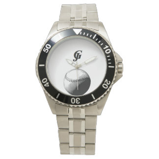 Classic Stainless Steel eWatch Watch
