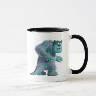 Classic Sully - Monsters Inc. Mug